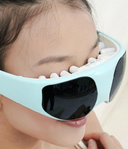 Массажер для глаз EYE MASSAGER RY-1816