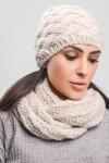 Набор шарф-хомут -26881-10