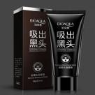 Черная маска BioAqua 60г