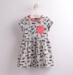 Платье BEMBI лето 18!!!
