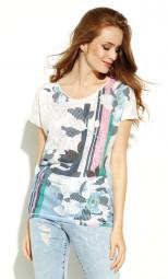ZAPS FIRJAL блузка 006 размеры евро