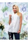 Рубашка прошва - 14758