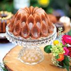 Nordic Ware Crown Bundt Pan