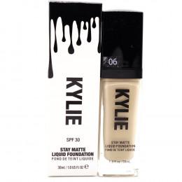 Тональный крем Kylie 06
