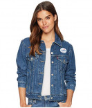 Levi's Womens Los  Angeles