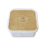 Крем-мёд с грецким орехом 1,5 кг