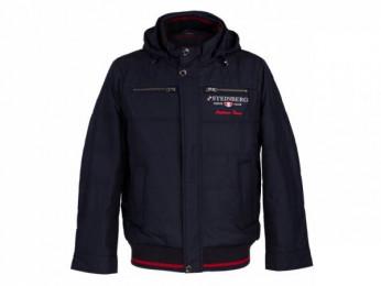 Куртка мужская MA-P03142