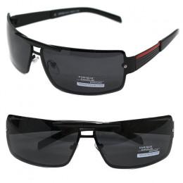 """Солнцезащитные очки мужские """"Enrique Cavaldi"""""""
