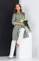 Платье/Туника Р-1369/1