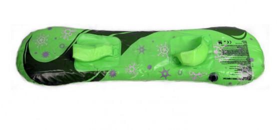 Надувной сноуборд Amhero
