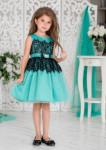 Платье к*армелита