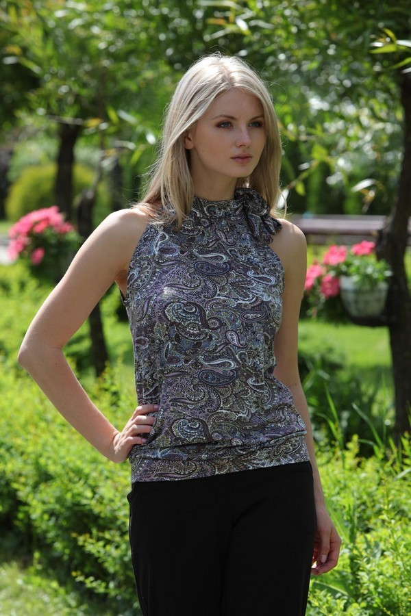 платье соландра фирма папилио г москва