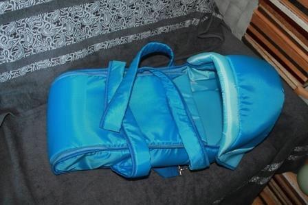 Продаю  сумку-переноску,  900  р.  +  подарок