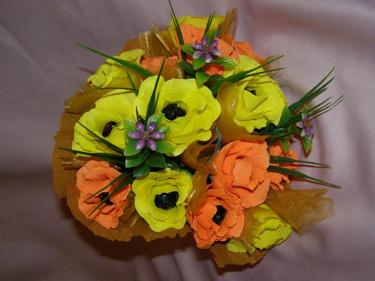Подарки  к  8  марта  в  наличии  и  на  заказ!  Спешите  заказать  оригинальный  подарок!!!
