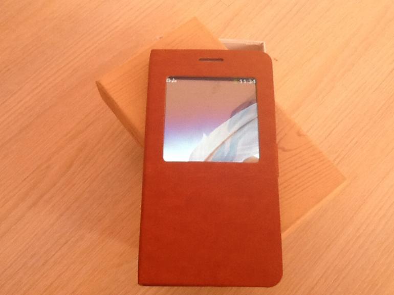 Samsung Galaxy note 3. Новый-3000. Китай