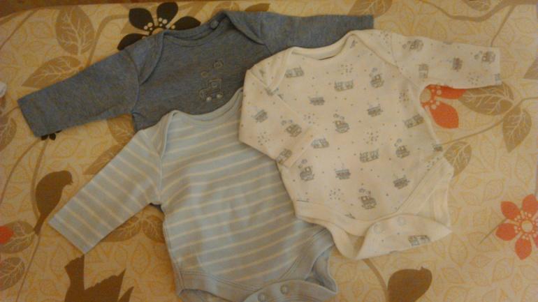 Одежда Для Новорожденных Интернет Некст Магазин
