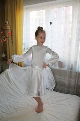 Бальное Платье Рейтинговое Доставка