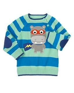 Одежда для мальчиков от 0 до 5 лет по низким ценам!