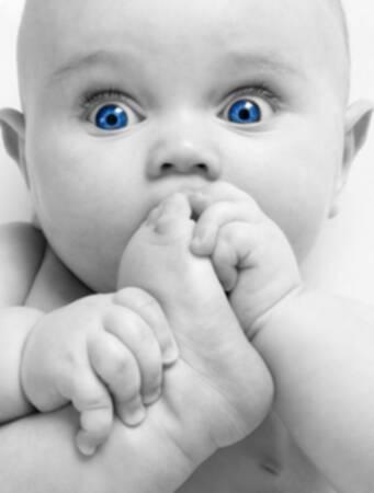 Пусть  у  всех  пар,  что  так  жаждут  ,  родится  дитя!
