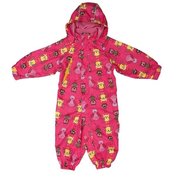 Джонатан Детская Одежда