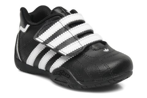 Adidas  ADIRACER  22  размер  1500р