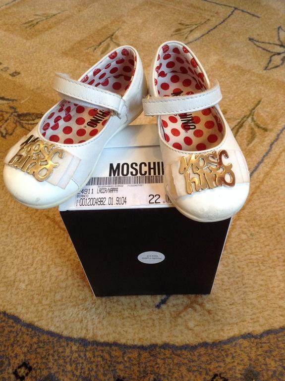 c72d3396c Брендовая обувь для девочки размеры 22. Сапоги, босоножки, туфли, пляжки.  Обновила