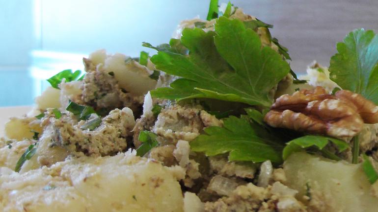Блюдо из свеклы рецепты с фото простые и вкусные