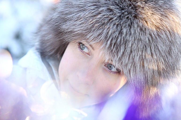 Приглашаю на фотосессии :) фото для Вас! Мартьянова Олеся