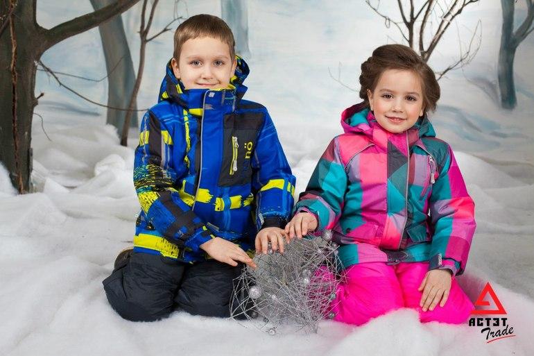 Демисезонная детская одежда NANO. Избранное. Мои фотографии. Фотопоток.