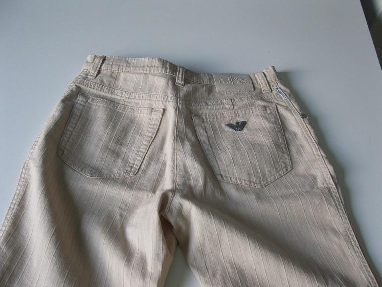 армани джинс фото