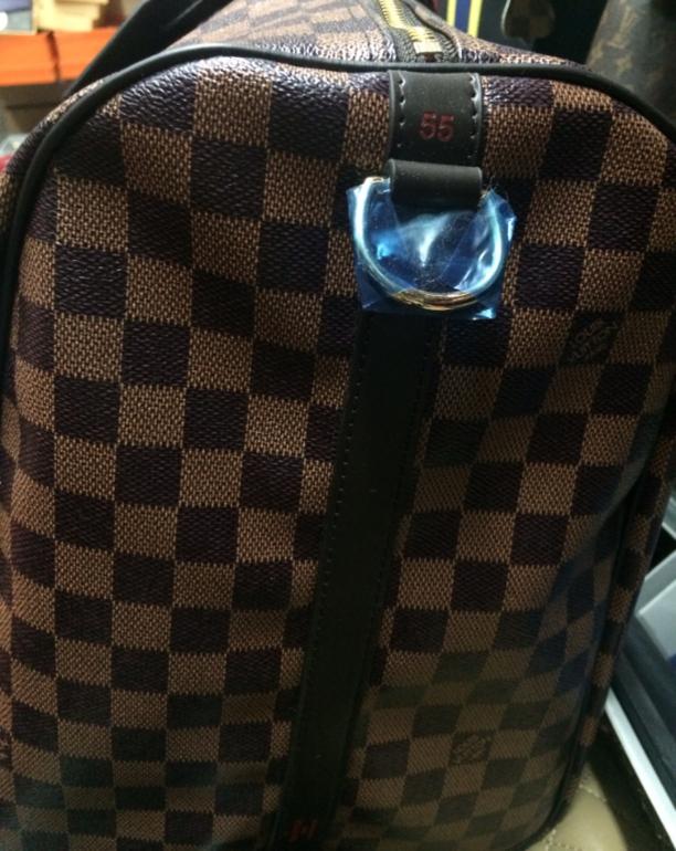 Купить брендовые сумки