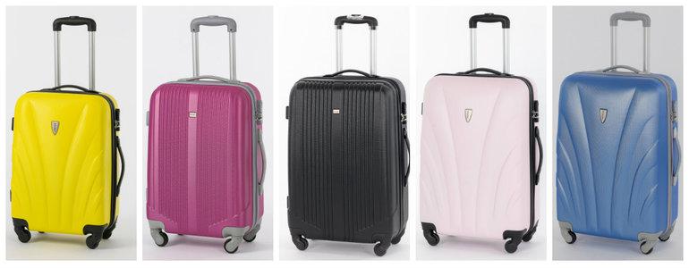 Пластиковые сумки дорожные чемоданы гранд гепард болгария