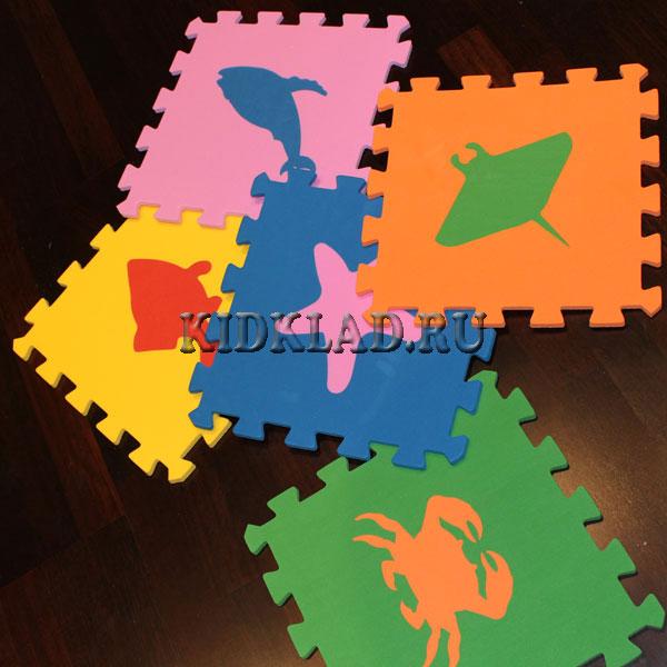 3b639ae3d11dc5eca4a084cacf964b1b.jpg