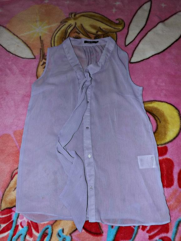 Глория джинс платья для девочек 12 лет