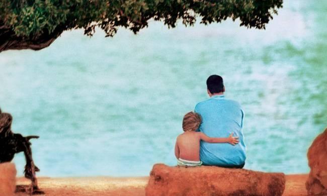 50 вещей,которым нужно научить свою дочь!!!