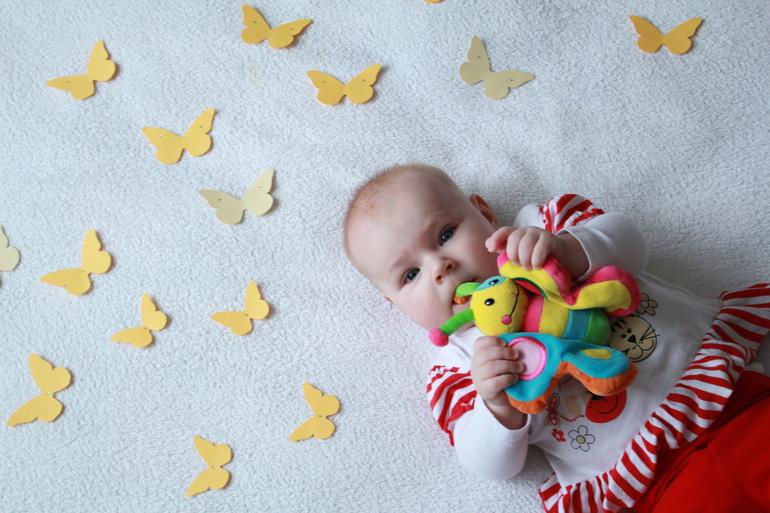 Ребенок рассек лоб фото