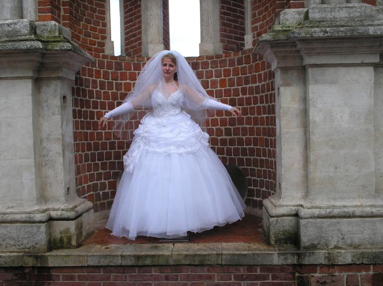 Свадебные Платья Недорого До 3000 Тысяч Рублей