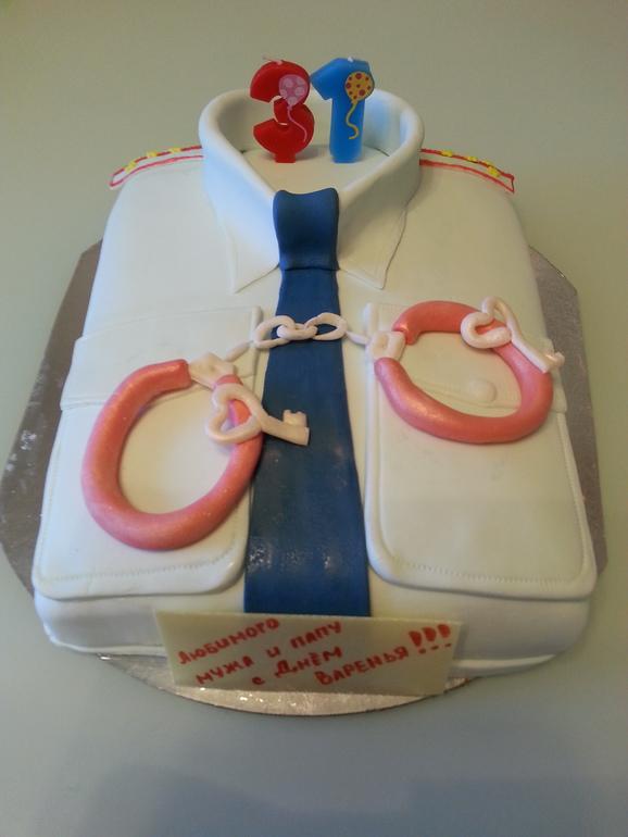 Торт с доставкой метрополь фото 2