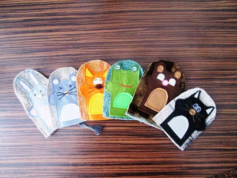 Как сшить мешок для игрушек своими руками? Мастер-класс с