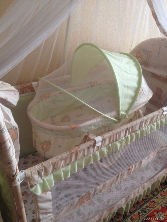 комплект термобелья кроватка с люлькой внутри обладает двумя свойствами: