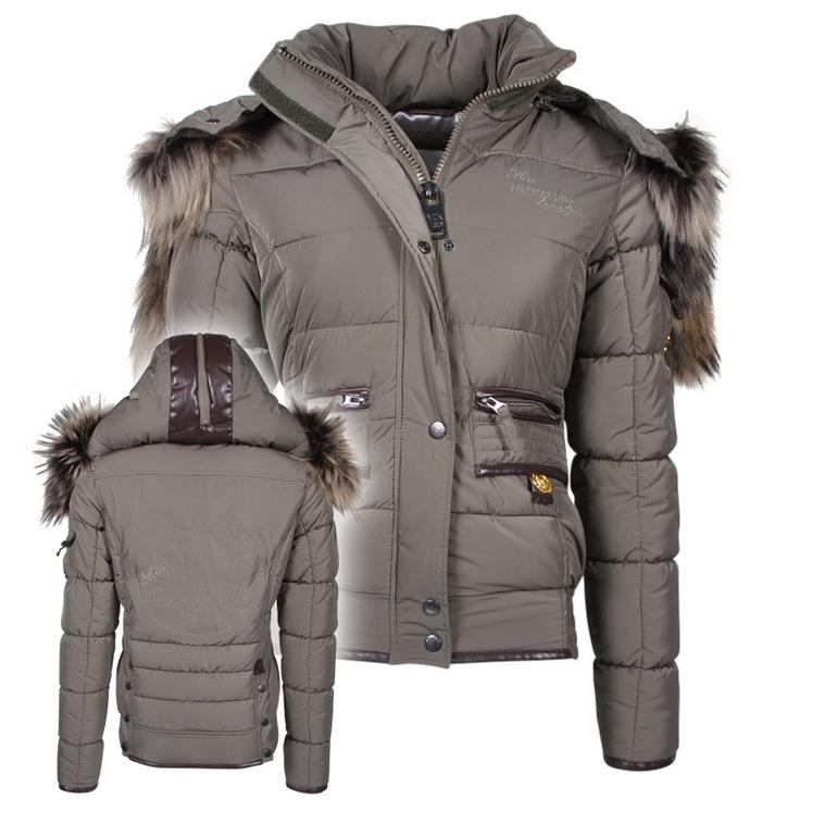 куртка Nickelson  XS, 8600 руб