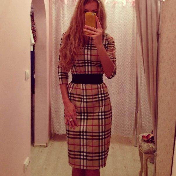 42 размер платья с доставкой