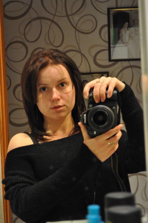 Сидит в гинекологическом кресле смотреть онлайн 11 фотография