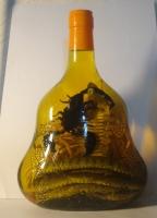 Лечебная настойка, на кобре и черном скорпионе