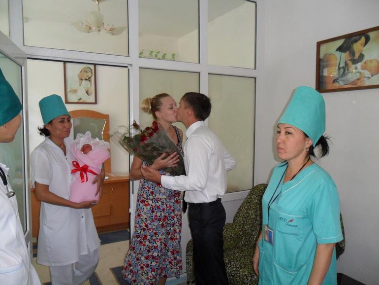 Узбек фохиша кизлари расми 21 фотография