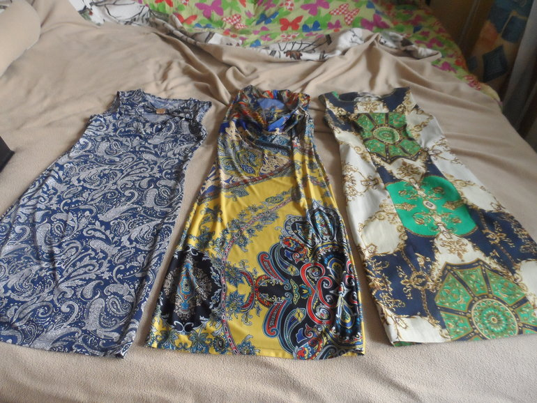 Дешевая Одежда Наложенным