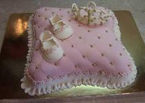 Определяемся с тортиком... Ням ням