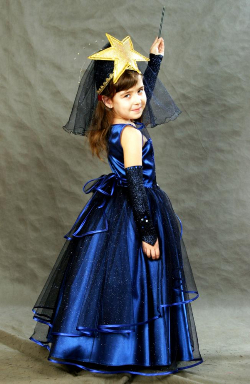 Восточная красавица костюм своими руками фото 635