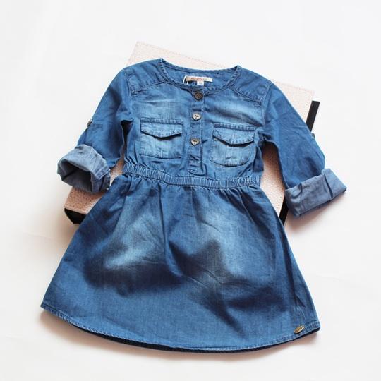Одежда На Заказ Без Предоплаты Дешево