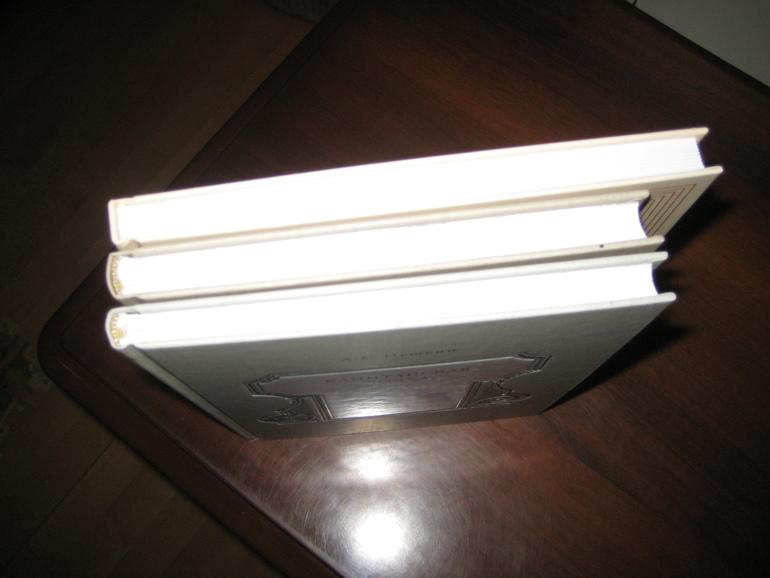 Читать онлайн без регистрации 50 оттенков еще темнее